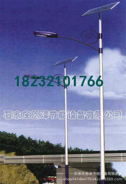 http://img.iapply.cn/d4a01f9e29905cb78fd647601130ab2a