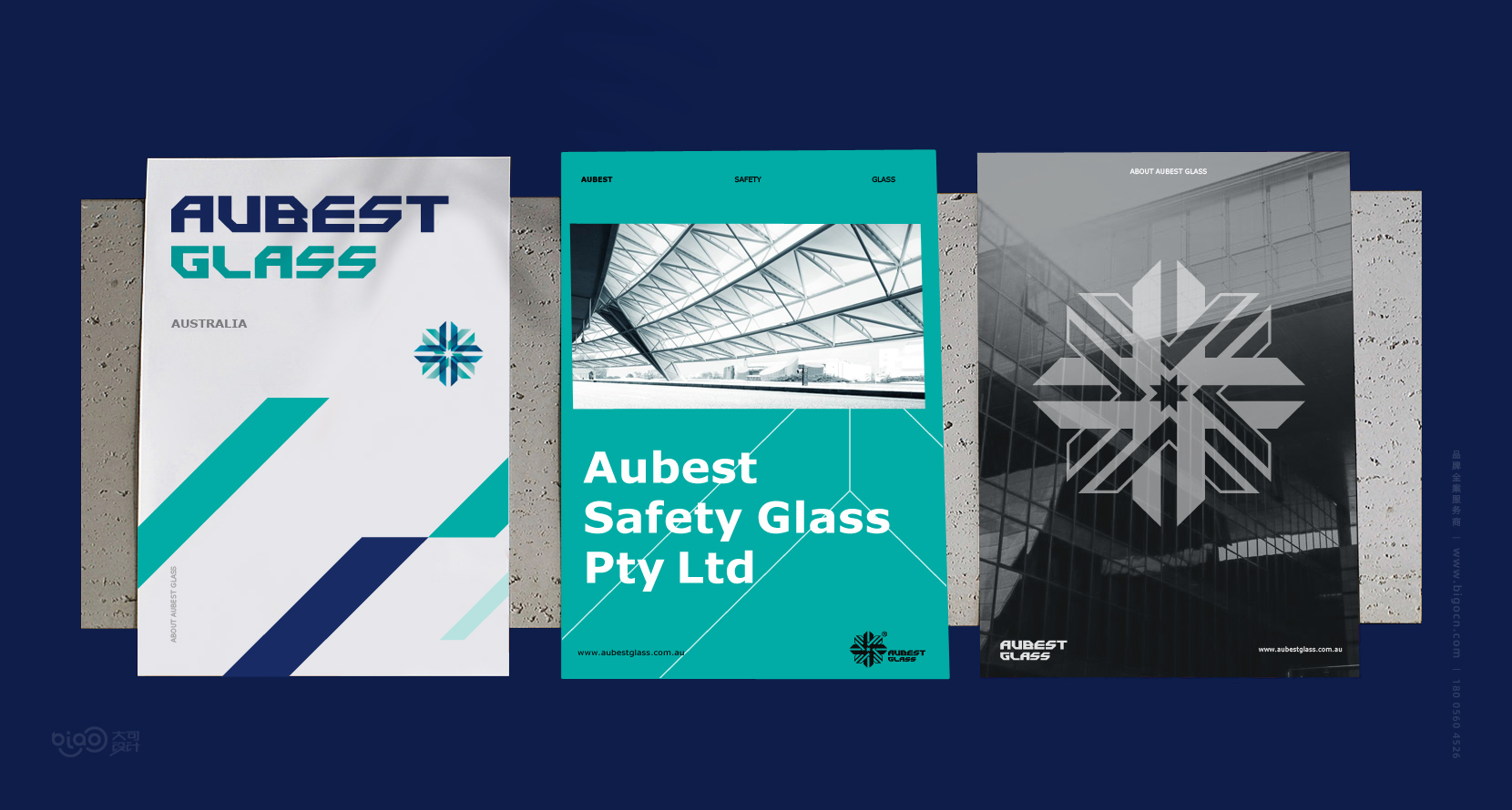 澳大利亚AuBestGlass