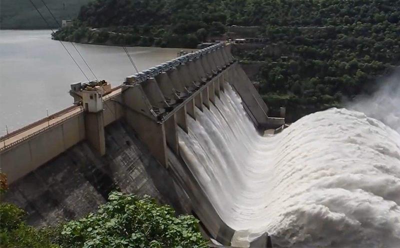 六一八鑫诚建筑解析水利水电工程基础处理施工技术