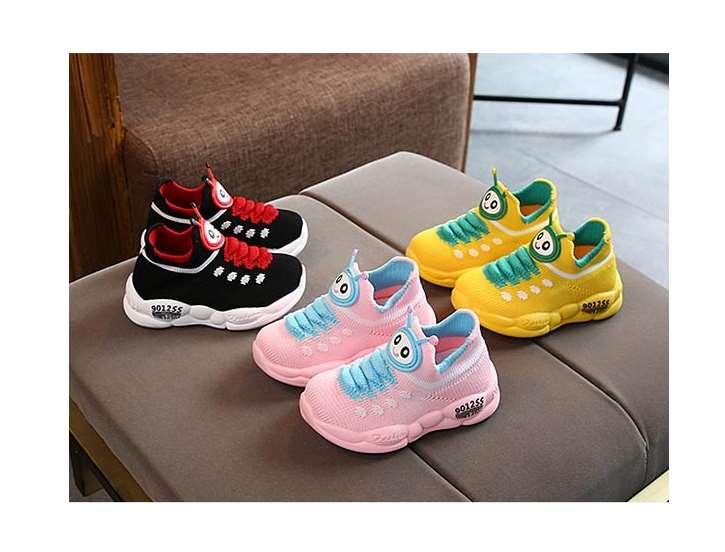 儿童袜鞋选择码数有什么需要注意的吗