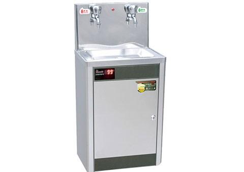 JN-2BD温热机
