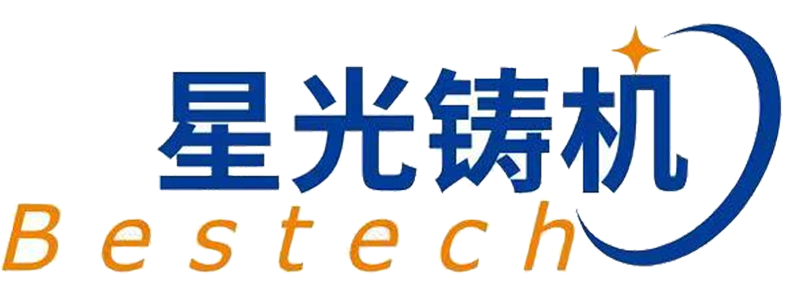 青岛亚博VIP-亚博全站机械科技有限公司