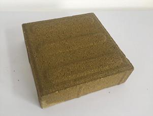 福州盲道砖厂家批发价格