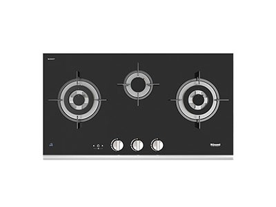 厨电RB-3WGX