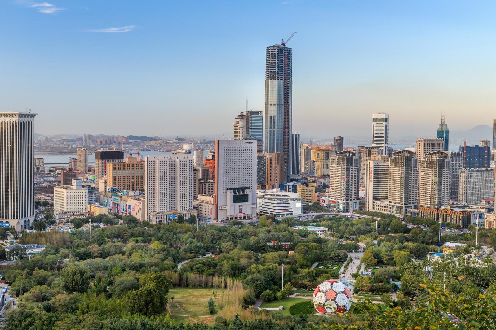 天津代理记账公司企业共享资源建筑服务分包款误差扣减