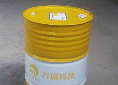 绿色环保切削液成为必备属性