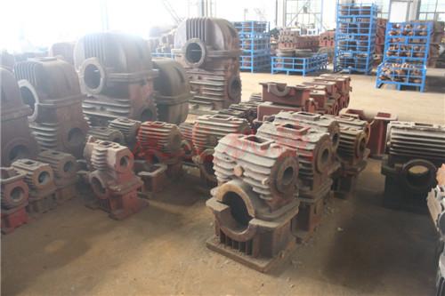 泰州供应连铸型材批发价格供应信息
