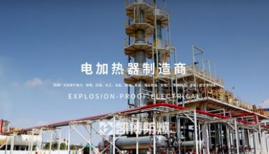 扬州网站建设不被收录的原因有哪些?