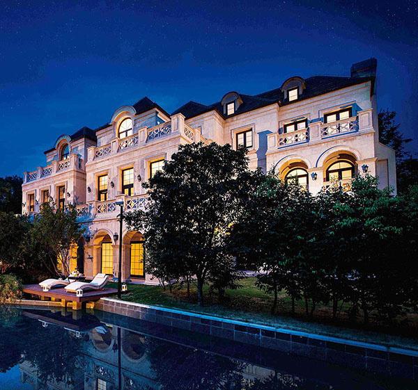 博通国际商务带你了解希腊购房