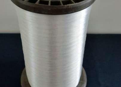 涤纶单丝在国内市场的开发问题