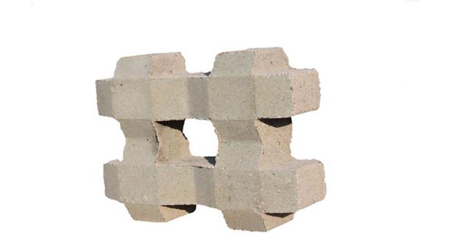福州植草砖价格