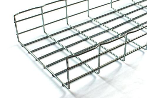 网格支吊架的类型及其型号的厂家介绍