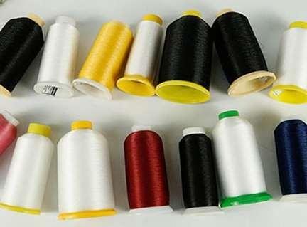 涤纶单丝的特点和用途