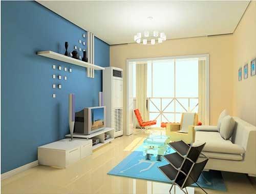 室内装修总免不了缺憾,木门安装这种关键点要留意!