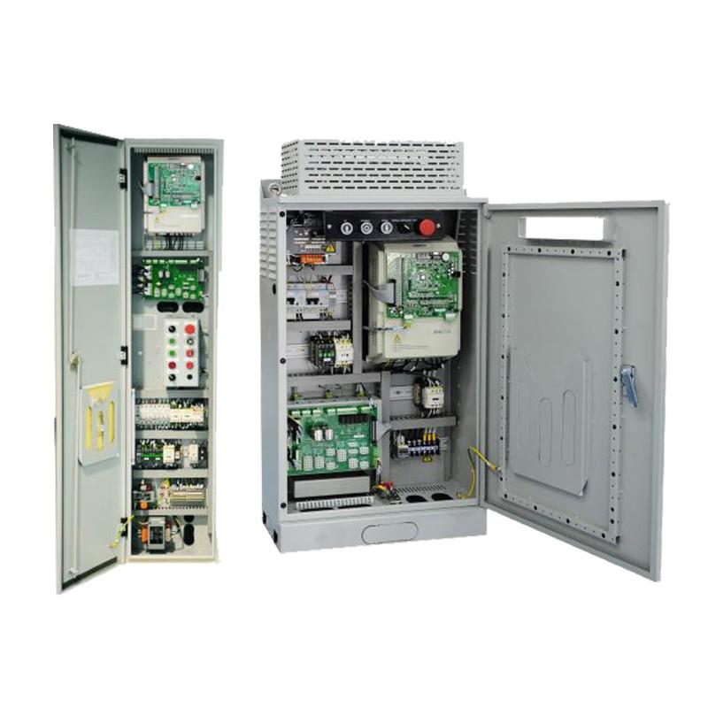 温控用低压控制柜