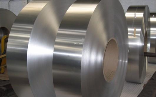 工信部公布铝铅锌镁行业规范条件