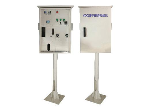 什么叫分表计电环境保护用电监控系统软件,能做什么?