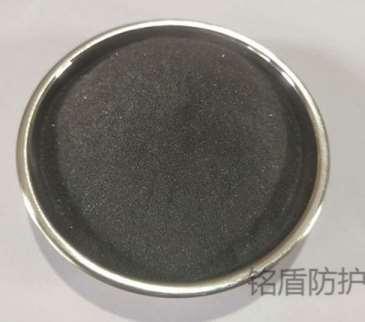 云母氧化铁用于涂料的目的