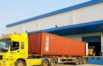 价格对物流公司运输有什么影响