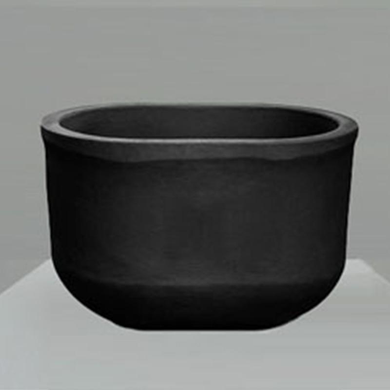 石墨制品的优势与功能