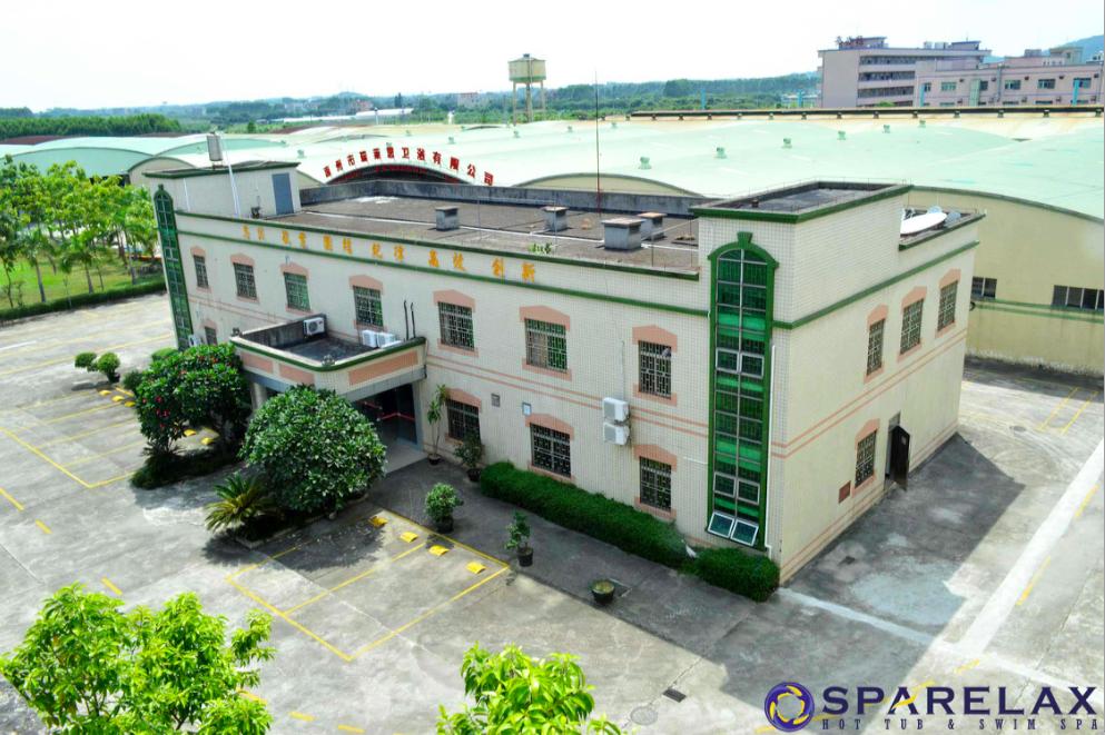 外贸快车5年认证供应商|惠州市瑞莱思卫浴有限公司