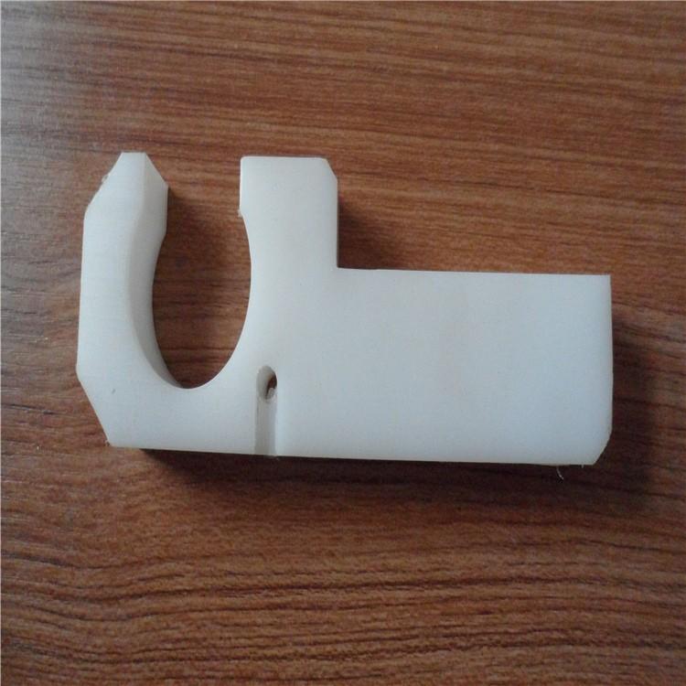聚乙烯材质塑料制品