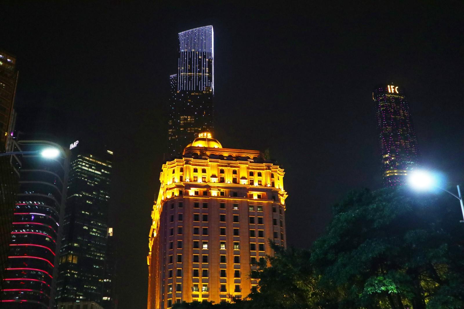 天津市代办公司企业营业执照共享股权转让中的至关重要的问题