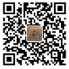 河北润国节水设备有限公司