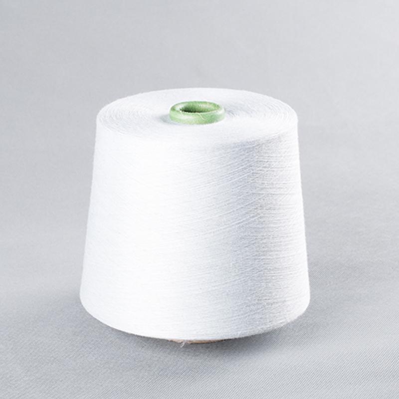 海陵新款工业纱线厂家规格大批量现货