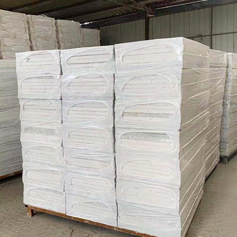 呼伦贝尔高密度岩棉板公司