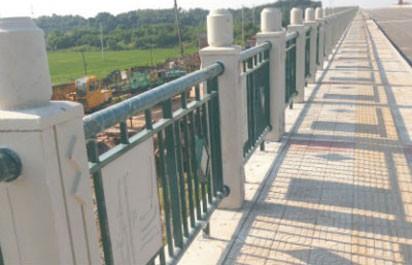 铸造石栏杆zzs-15