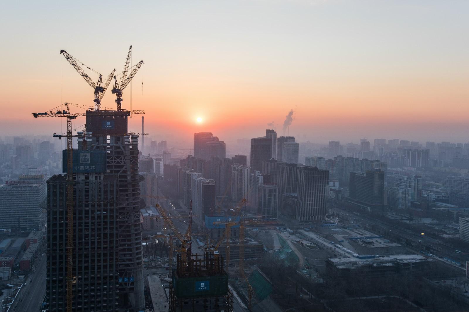 天津市代理记账公司共享公司成立未认缴出资额,公司股权转让怎样交纳合同印花税