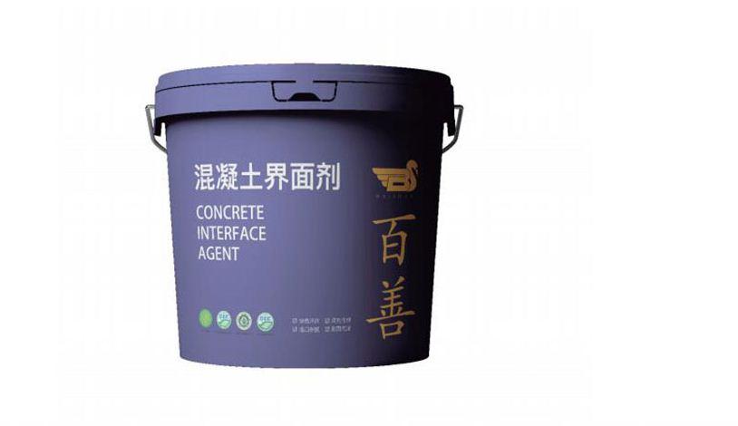 刷墙是否要使用混凝土界面剂