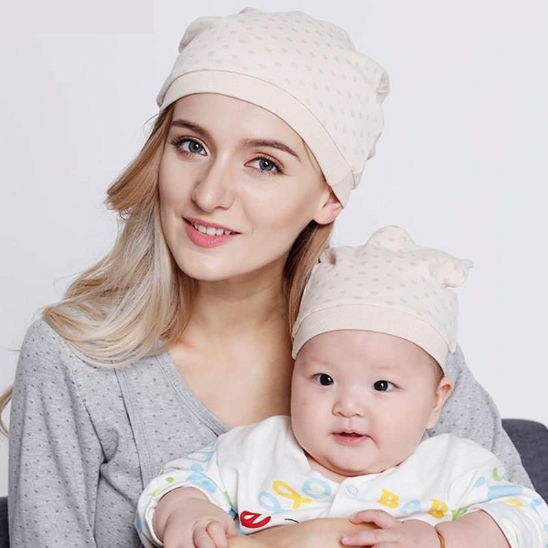 呼和浩特育婴师培训婴儿会出现哪些异常症状?