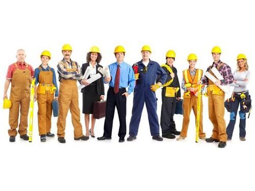 建筑工程设计公司