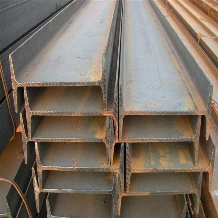 H型钢、工字钢应用有哪些区别?