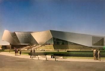 内蒙古历史文化名城