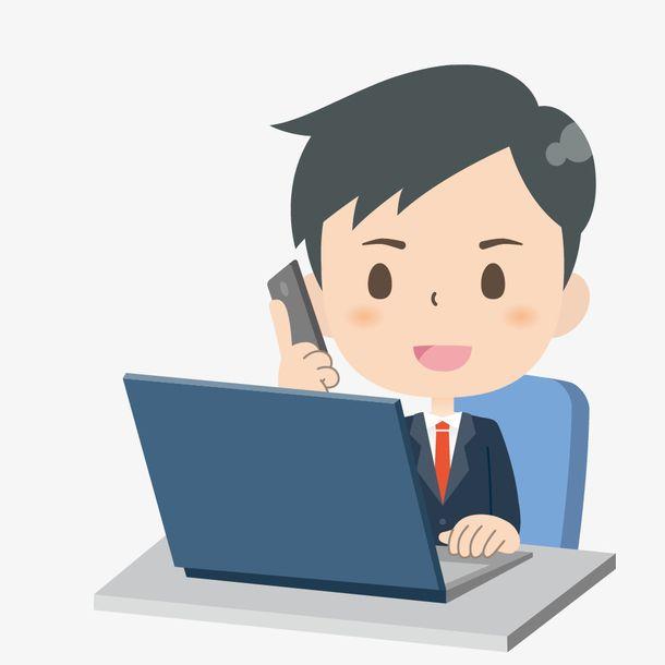 企业网站建设为什么很重要?