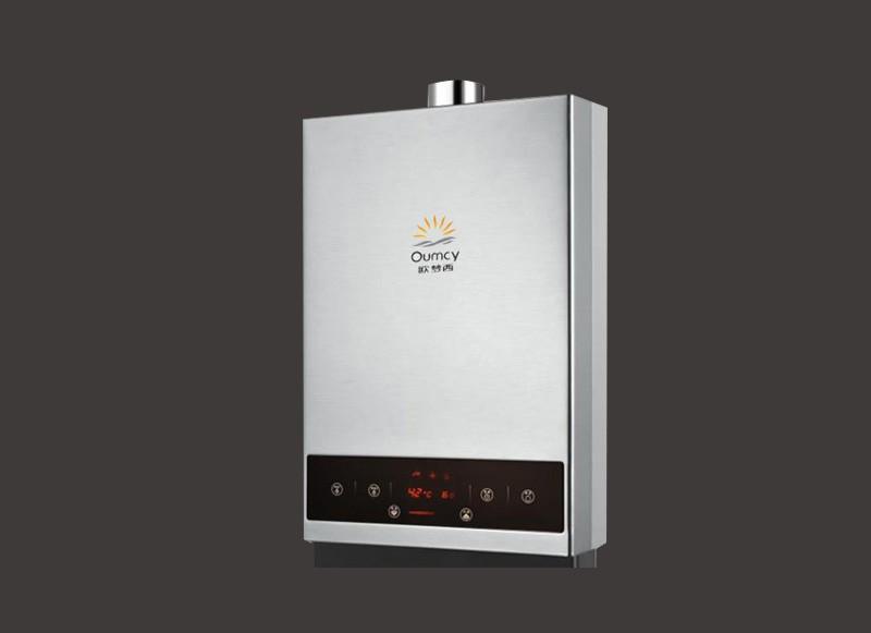 欧梦西电壁挂炉<br/>6-8kw,采暖面积60-80m²