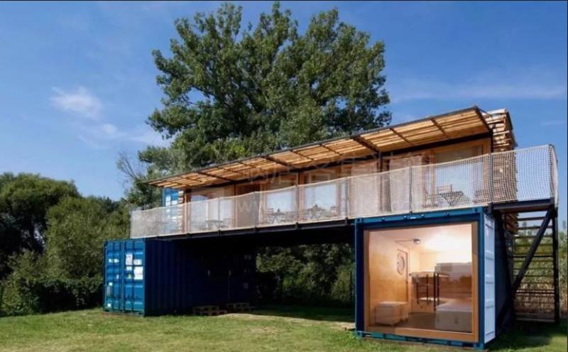 为何装配式建筑是发展方向的主旋律?