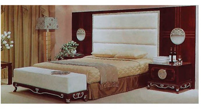 酒店KTV家具