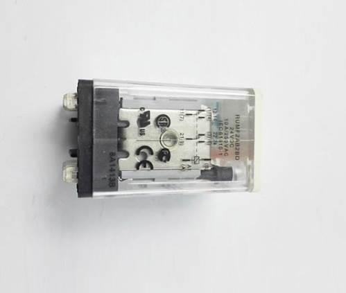 施耐德继电器选型有哪些方法