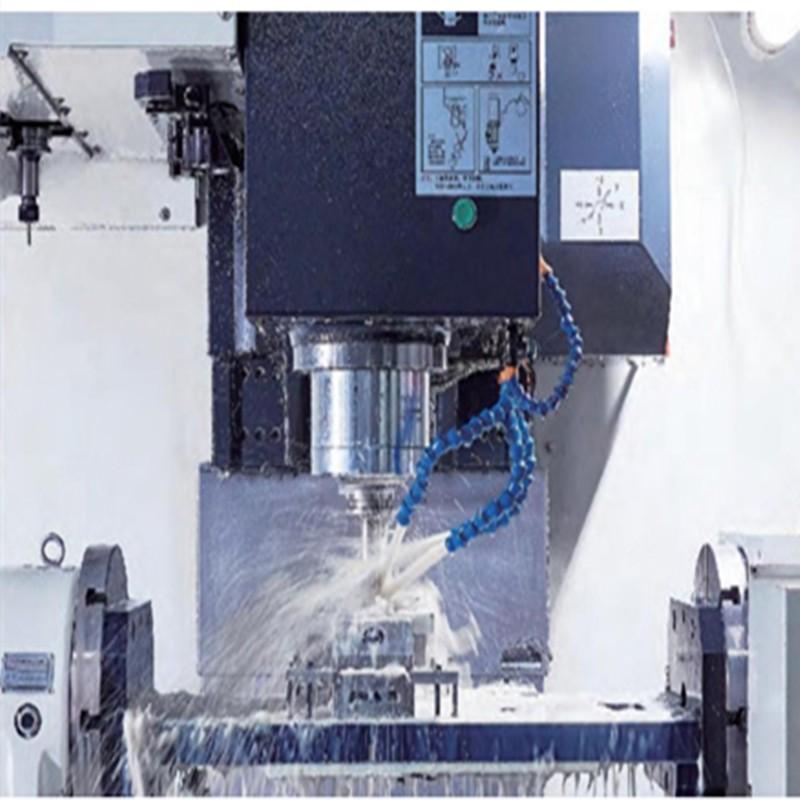 全面理解CNC加工的意义