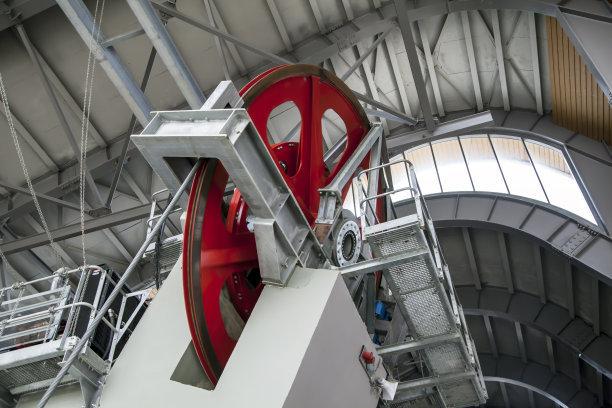 旋风除尘器选择标准