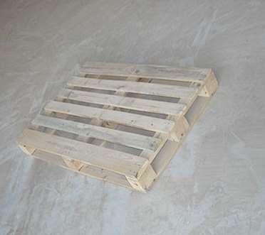 吸引人的商業名稱適合于木托盤業務的想法