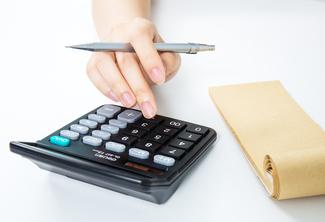 小企业为什么要寻求会计服务?
