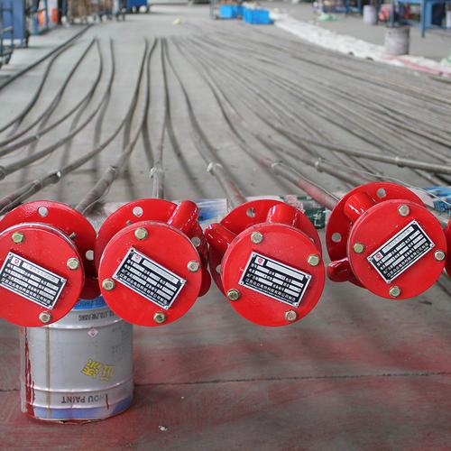 扬中电热器厂家为您介绍锅炉电热管生产的厂家选择