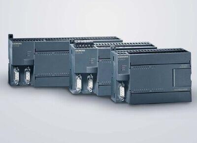 专业的PLC回收选择青岛物资供应回收