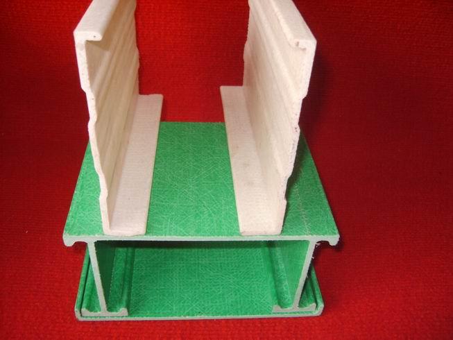 玻璃钢桥架安装要求有哪些?