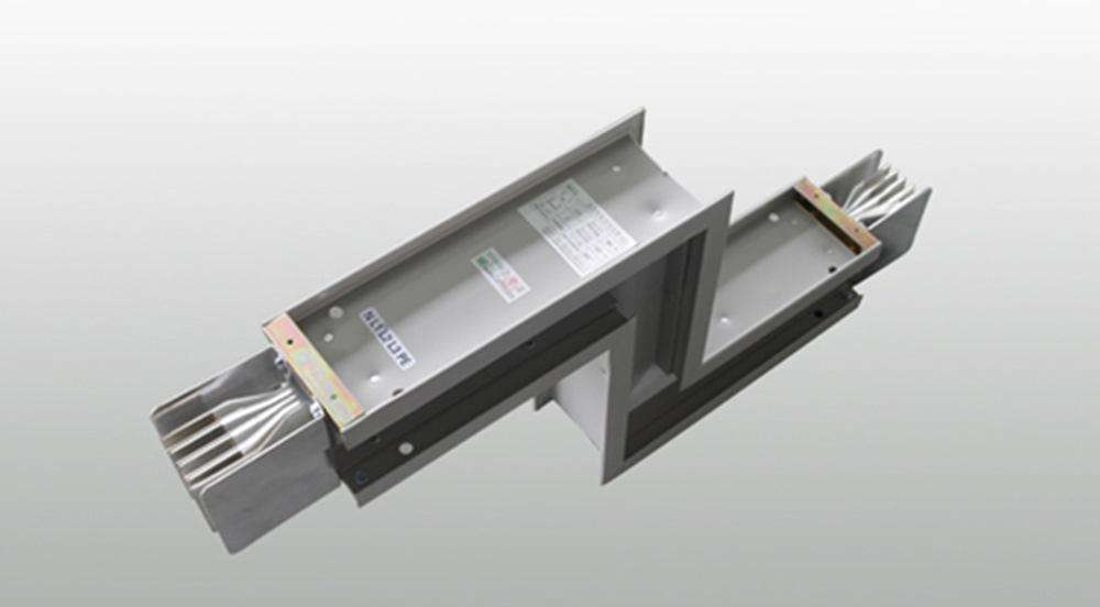 ccx密集型母线槽告诉你其母线槽的设计